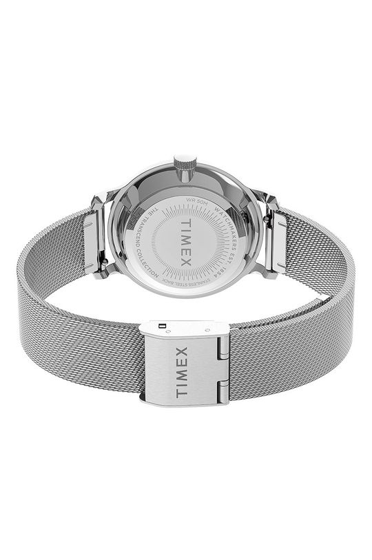 Timex - Hodinky TW2U92900 Dámský