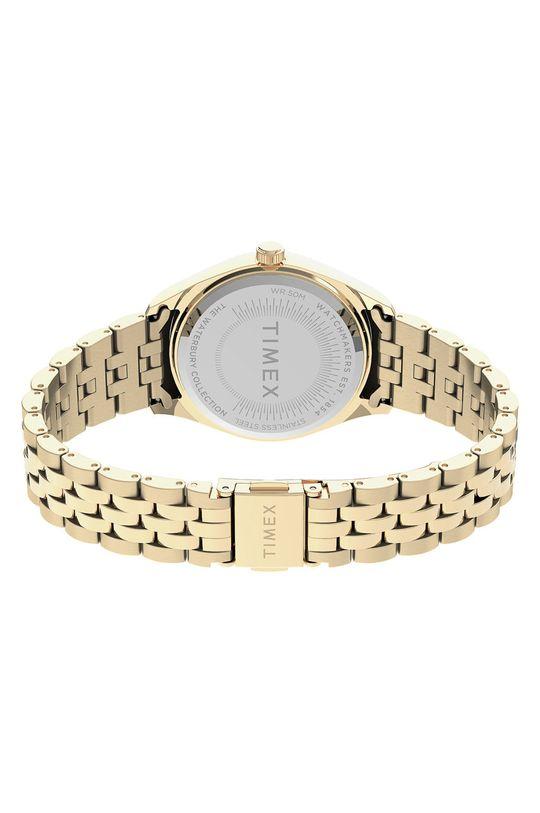 Timex - Zegarek TW2U78500 Damski