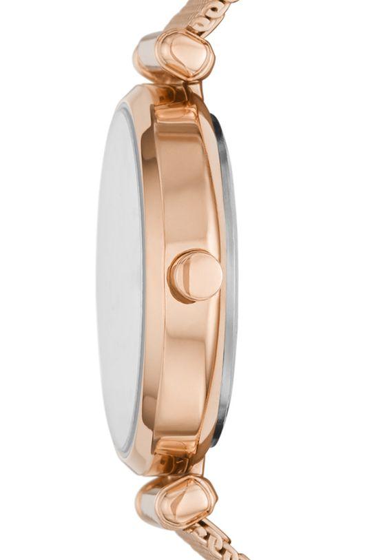 Skagen - Zegarek SKW2955 złoty