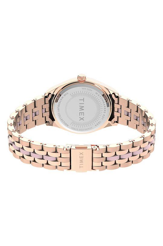Timex - Zegarek TW2U82800 Damski