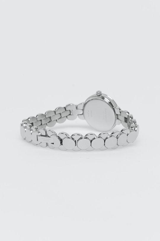 Kate Spade - Zegarek srebrny