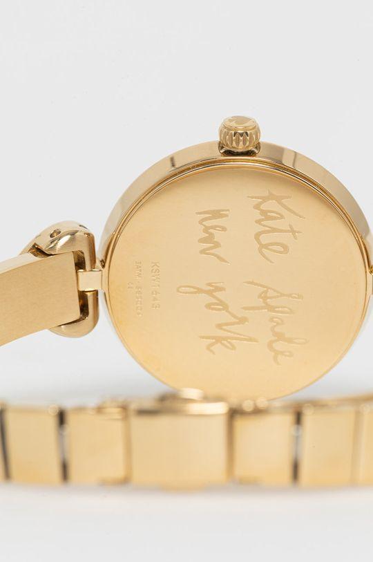 Kate Spade - Zegarek złoty