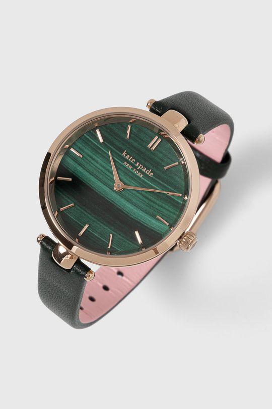 zielony Kate Spade - Zegarek Damski