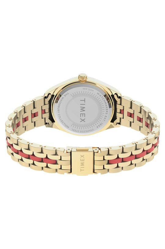 Timex - Zegarek TW2U82700 Damski
