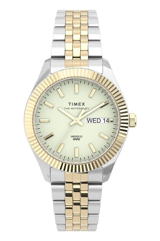 vícebarevná Timex - Hodinky TW2U78600 Dámský