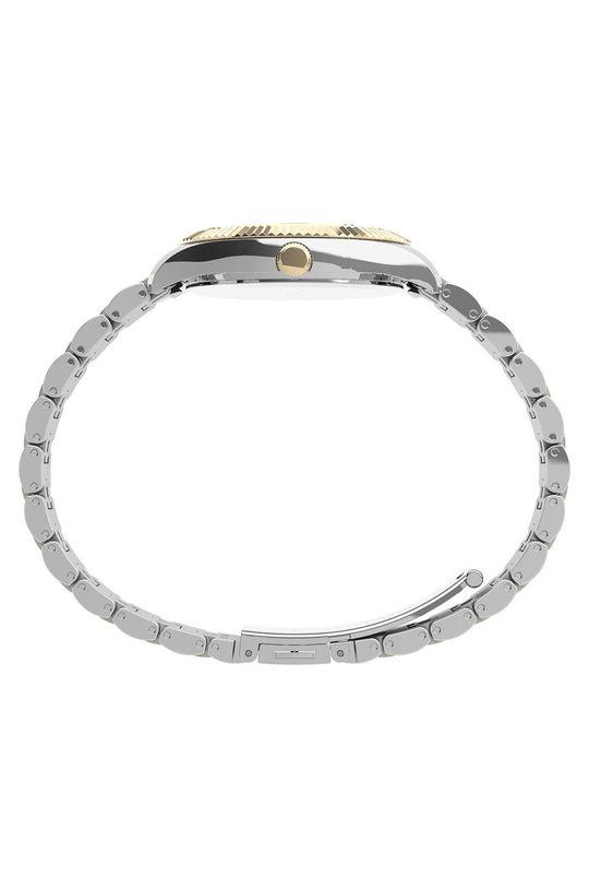 Timex - Hodinky TW2U78600 vícebarevná