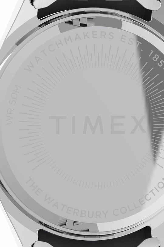 vícebarevná Timex - Hodinky TW2U78600