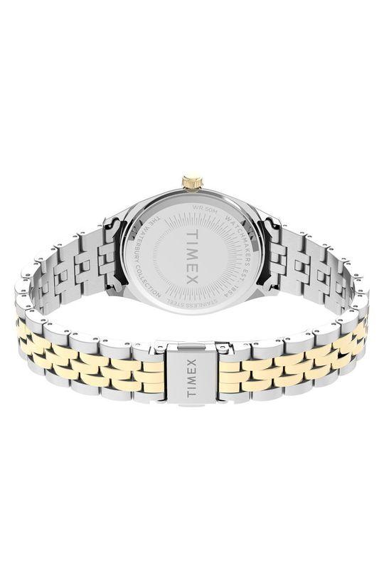 Timex - Hodinky TW2U78600 Dámský