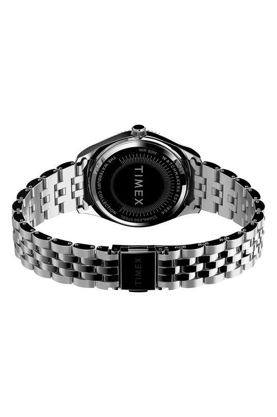 Timex - Hodinky TW2U78700 Dámský