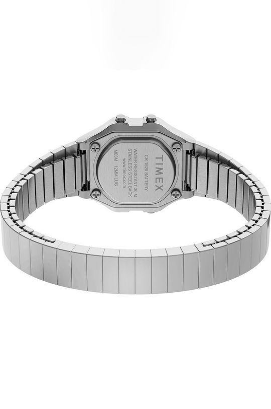 Timex - Hodinky TW2U94200 Dámský