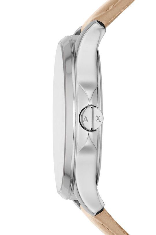 Armani Exchange - Zegarek AX5259 cielisty