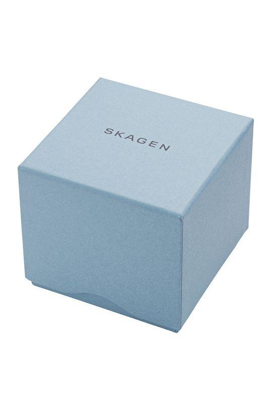 zlatá Skagen - Hodinky SKW2995