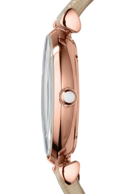 Emporio Armani - Zegarek AR1681 cielisty