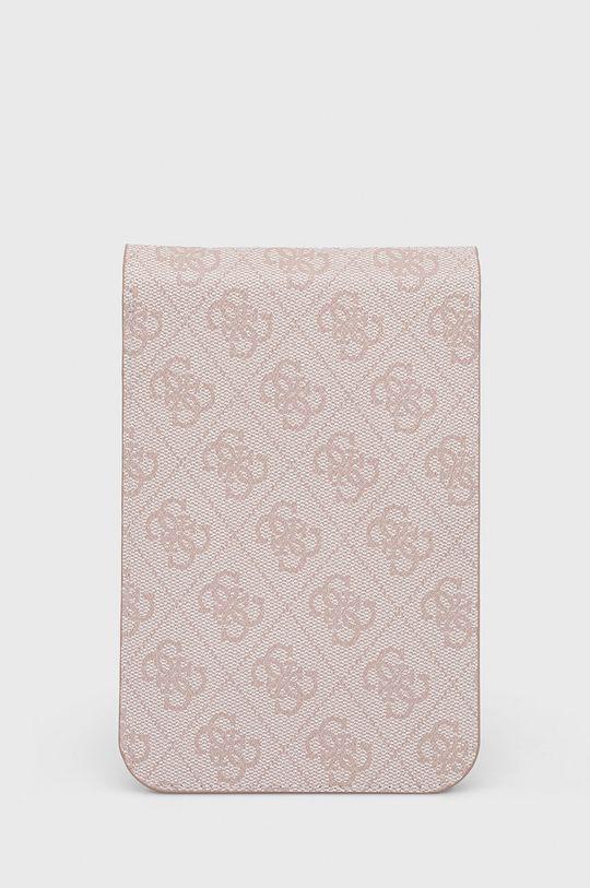 roz Guess - Etui pentru telefon