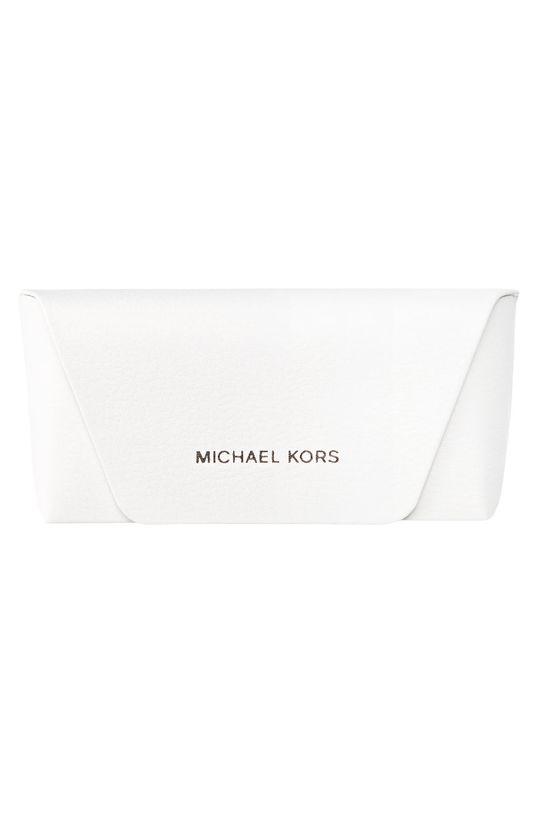 argintiu Michael Kors - Ochelari Chelsea