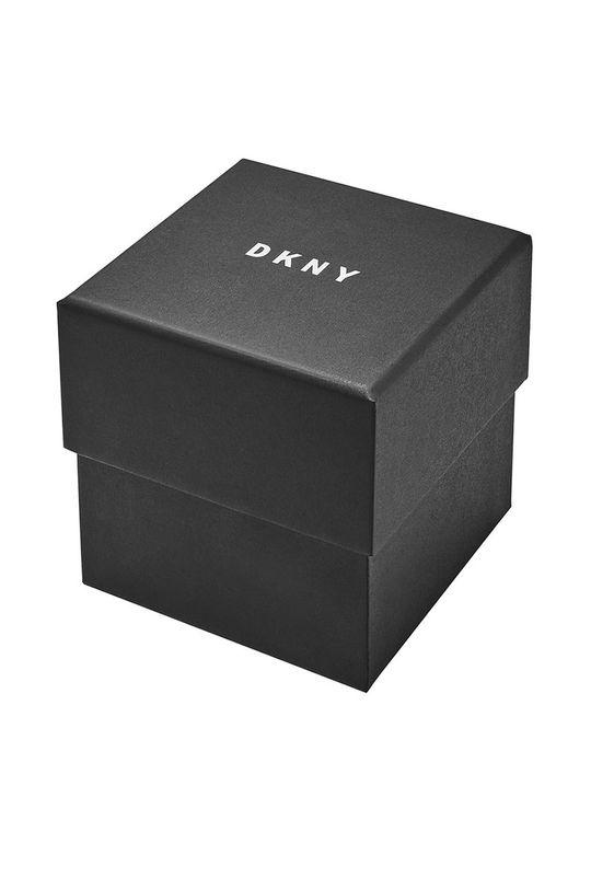złoty Dkny - Zegarek NY2344