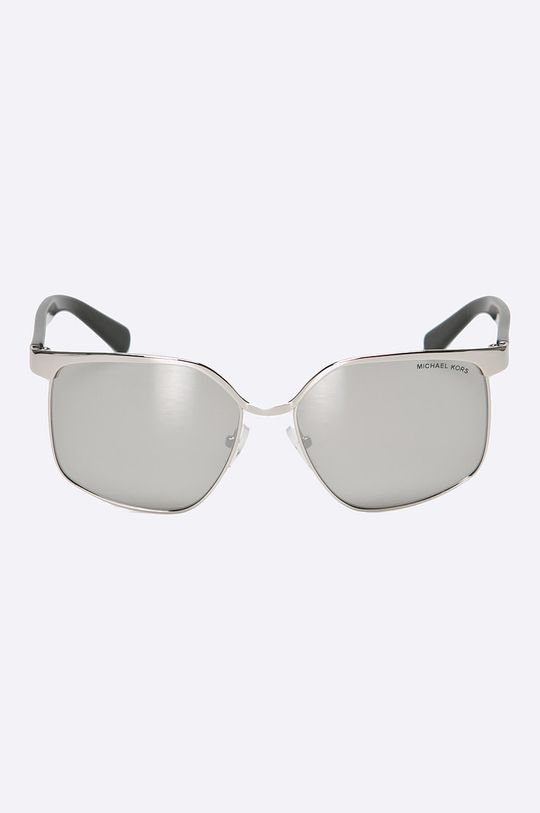 strieborná Michael Kors - Okuliare MK1018.11486G Dámsky