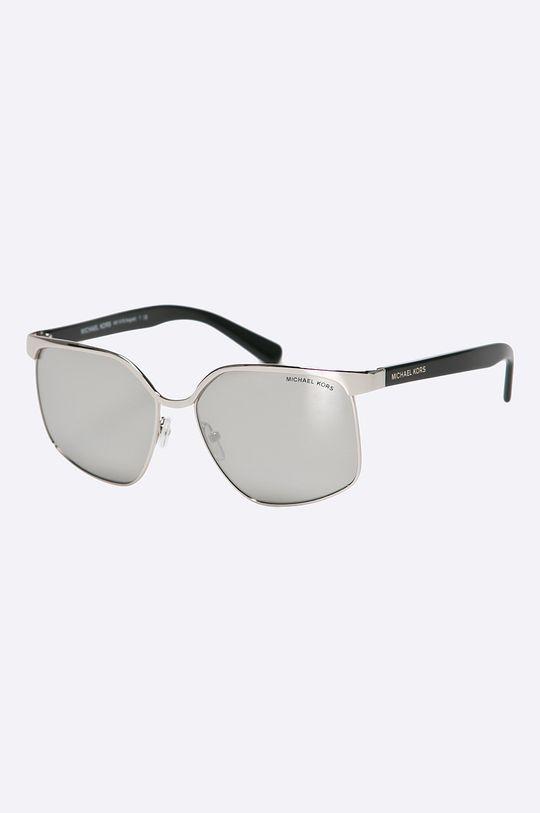 Michael Kors - Okuliare MK1018.11486G strieborná