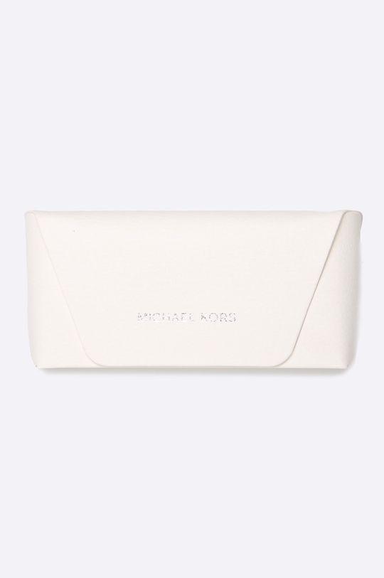 Michael Kors - Ochelari MK2038  Material sintetic