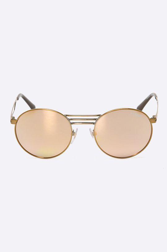 aur Vogue Eyewear - Ochelari De femei