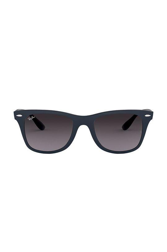 Ray-Ban - Brýle námořnická modř