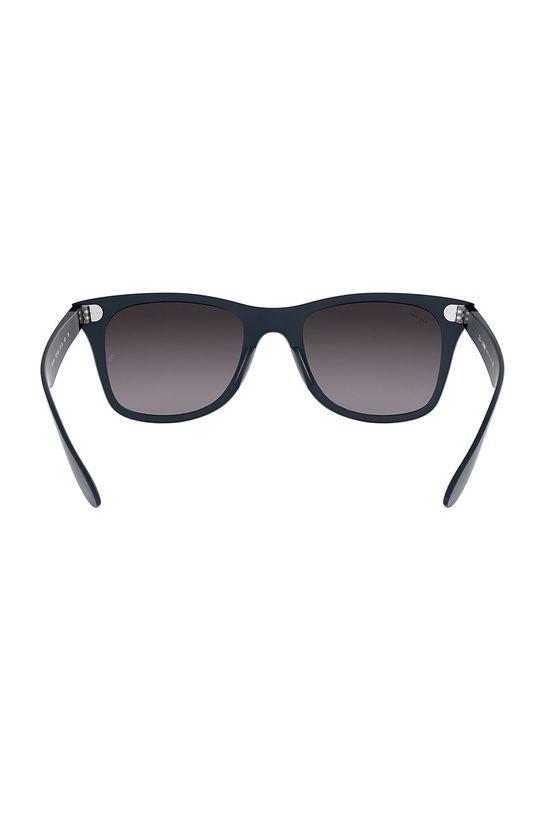 námořnická modř Ray-Ban - Brýle