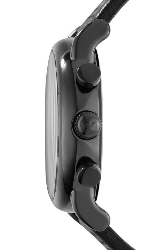 Emporio Armani - Годинник AR1737 чорний