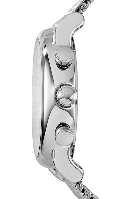 Emporio Armani - Ceas AR1808 argintiu