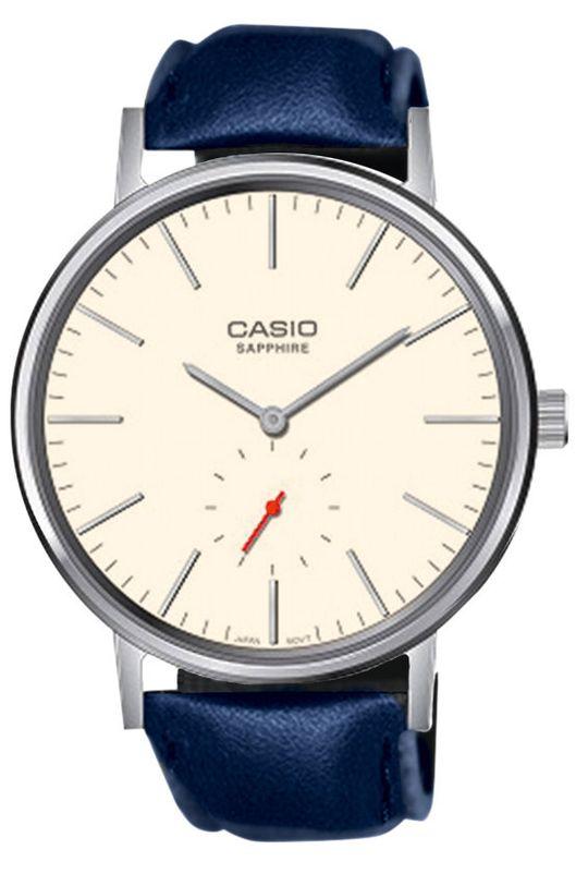 multicolor Casio - Ceas LTP.E148L.7AEF De bărbați