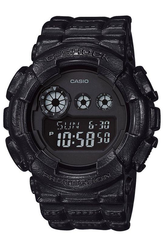 viacfarebná Casio - Hodinky G-Shock Pánsky