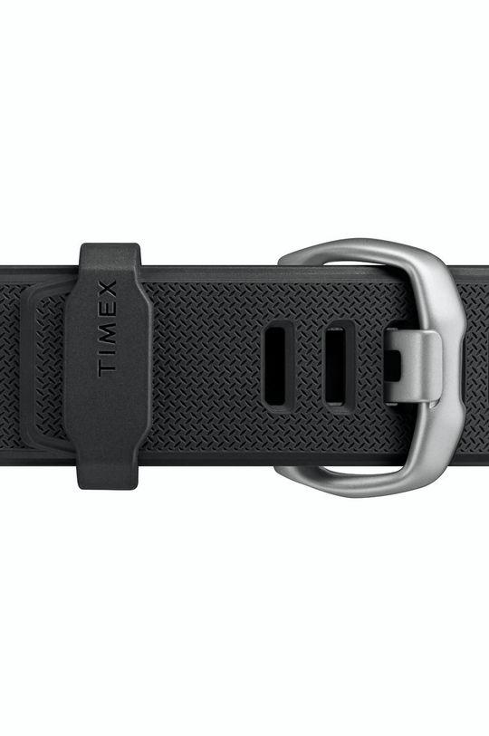 Timex - Годинник TW5M18200  Основний матеріал: Синтетичний матеріал