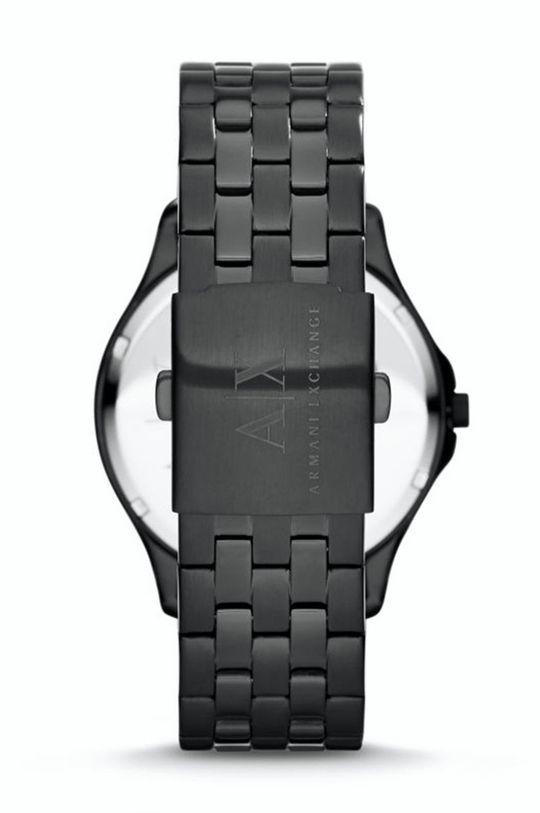 Armani Exchange - Годинник AX2144 барвистий