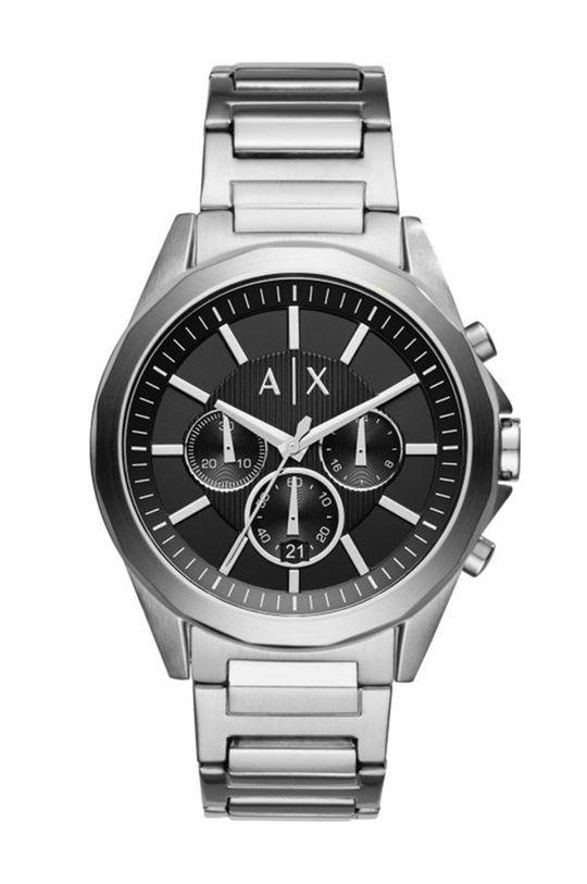 барвистий Armani Exchange - Годинник AX2600 Чоловічий