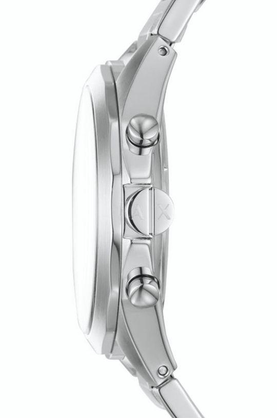 Armani Exchange - Годинник AX2600 барвистий
