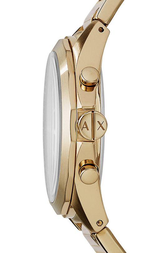 Armani Exchange - Годинник AX2611 барвистий