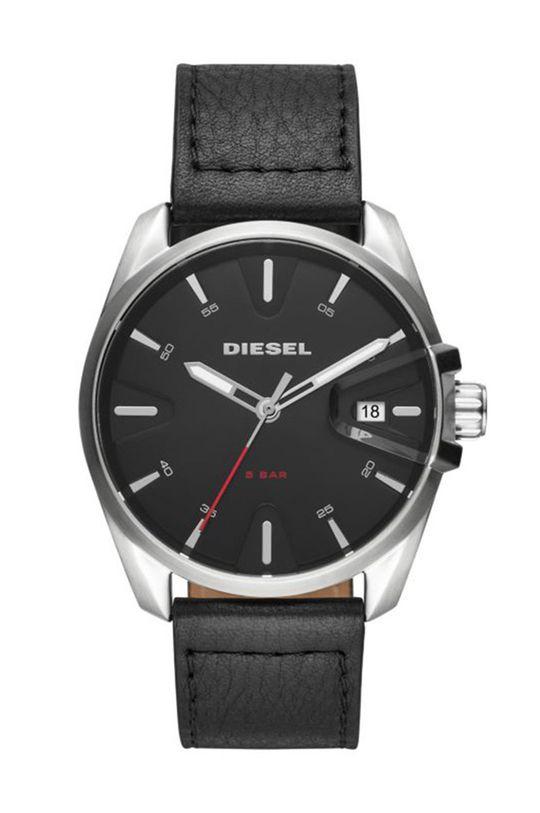барвистий Diesel - Годинник DZ1862 Чоловічий