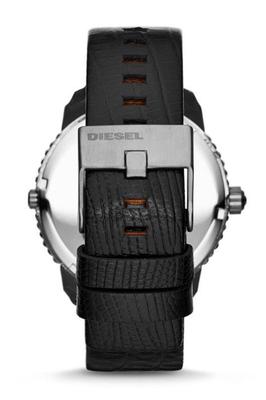 Diesel - Годинник DZ7328 барвистий