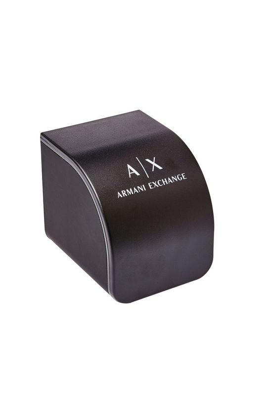 Armani Exchange - Hodinky <p>Oceľ</p>