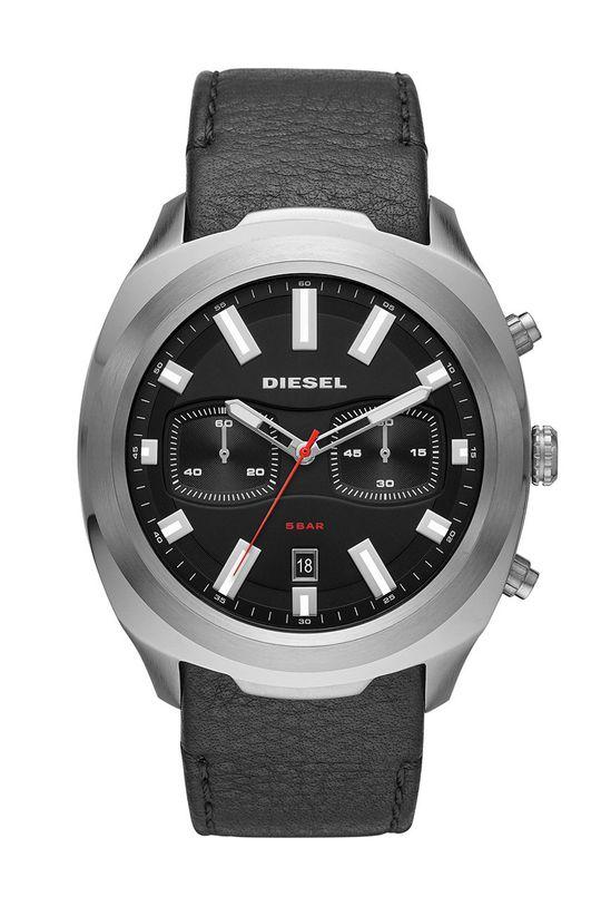 чорний Diesel - Годинник DZ4499 Чоловічий