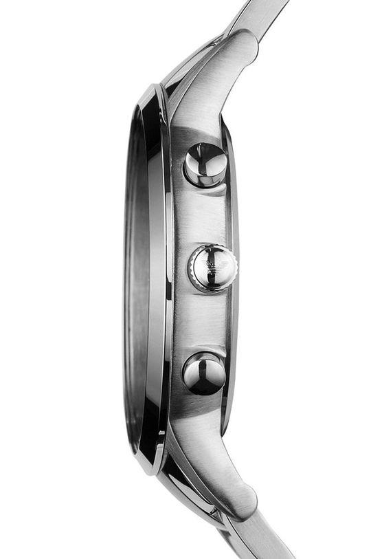 Armani Exchange - Zegarek AR2434 Materiał zasadniczy: Stal szlachetna, Szkło mineralne,