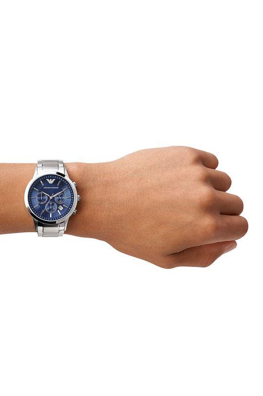 Armani Exchange - Годинник AR2448 барвистий