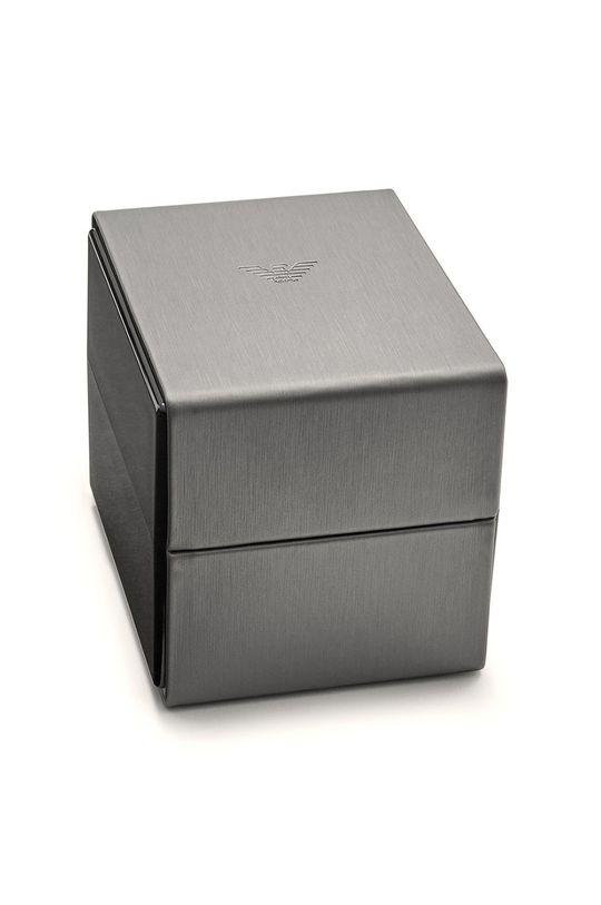Armani Exchange - Hodinky AR2500 Pánský