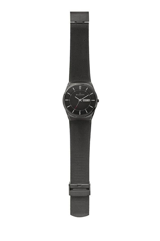 Skagen - Годинник SKW6006 барвистий