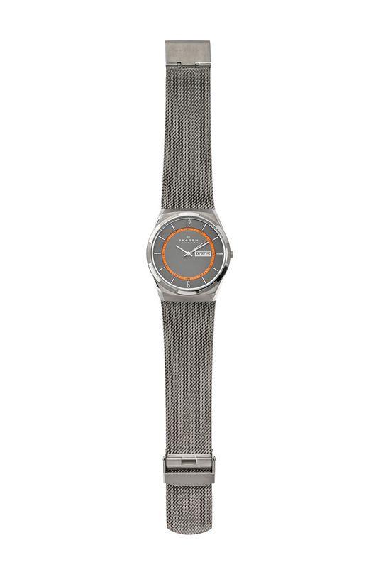 барвистий Skagen - Годинник SKW6007 Чоловічий