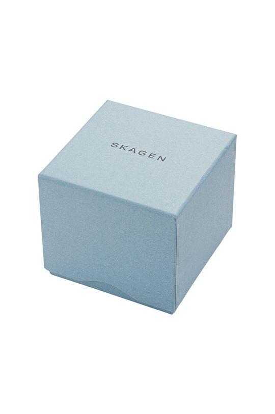 барвистий Skagen - Годинник SKW6007
