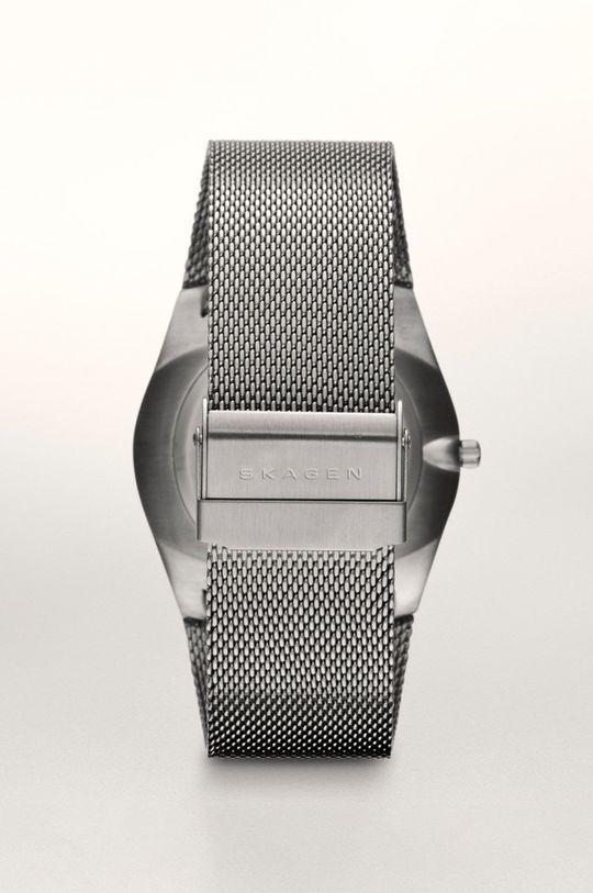 Skagen - Годинник SKW6007  Основний матеріал: Сталь, Мінеральне скло