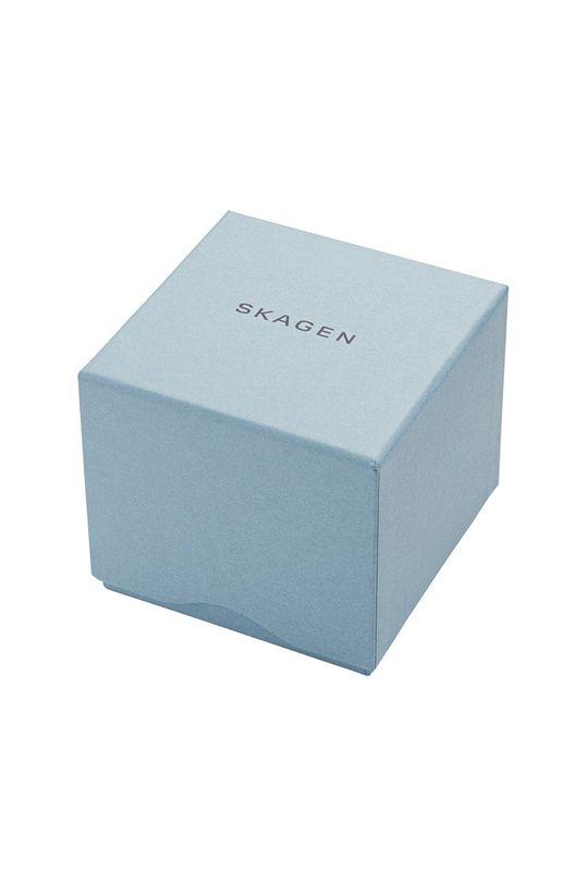 Skagen - Hodinky SKW6078 Pánský