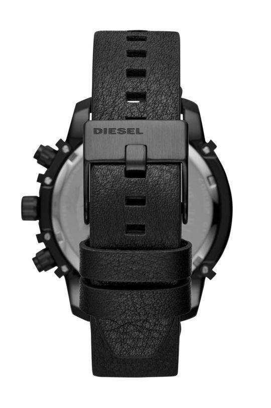 Diesel - Hodinky černá