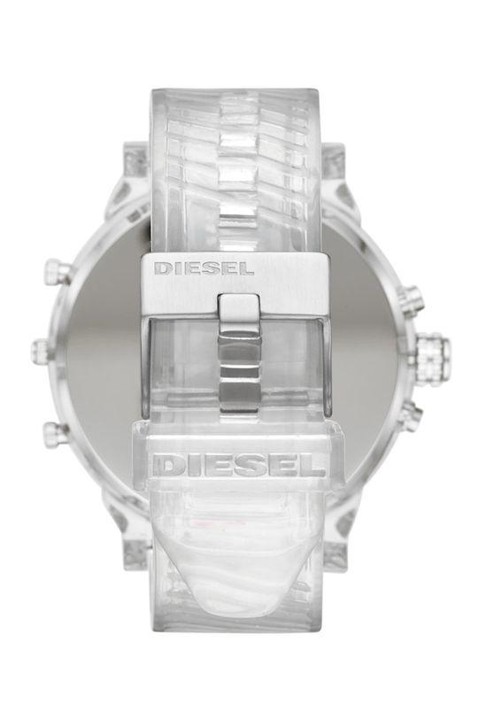 Diesel - Hodinky viacfarebná