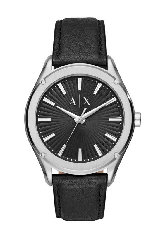 negru Armani Exchange - Ceas AX2803 De bărbați